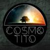 The Big Project T (Cosmo & Tito Vocal Mix)