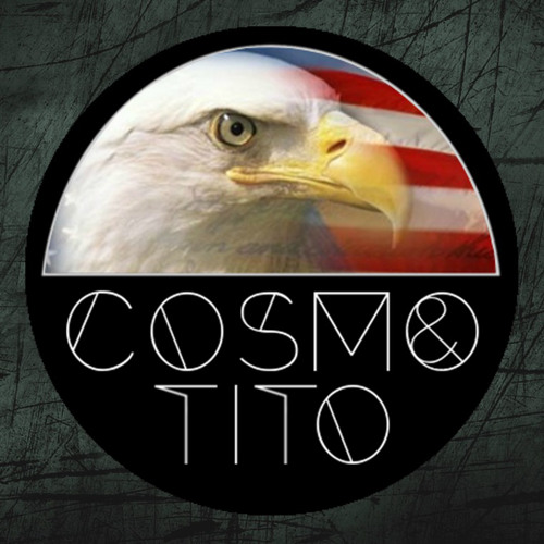 American Assanimals (Cosmo & Tito Bootleg)  [ Buy = Free Download ]