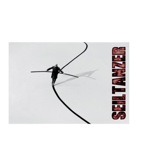 Seiltanzer First Promo Mix [[ Aka Kol B2b Roda ]]