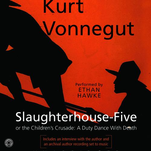 kurt vonnegut s slaughterhouse five and joseph heller s ca