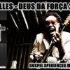 Thalles Roberto - Deus Da Força (GX Special Mashup)