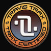 Trax Certified Episode mp3