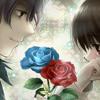 Bunga Citra Lestari - Cinta Sejati Cover