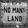 Topgroove Ft MC Steal - Live @ No Mans Land Outdoor  (10 Min Clip)