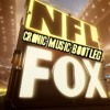 Scott Schreer- Fox NFL Theme Song (Cronic Music Bootleg)