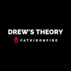 Drew's Theory - Organic [FKOF Free Download]