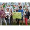 ZWISCHEN UNS - ein Song von Selma, Louis, Annika & Jessica featuring Tina & Kathrin