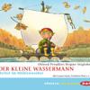 Der kleine Wassermann - Herbst im Mühlenweiher - Otfried Preußler und Regine Stigloher - Hörspiel