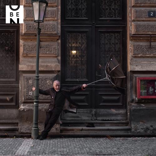 Paulo Coelho — Elegance is Simplicity