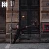[Unedited] Paulo Coelho with Krista Tippett