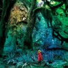 Jacco Gardner - The End of August (Young Marco dub)