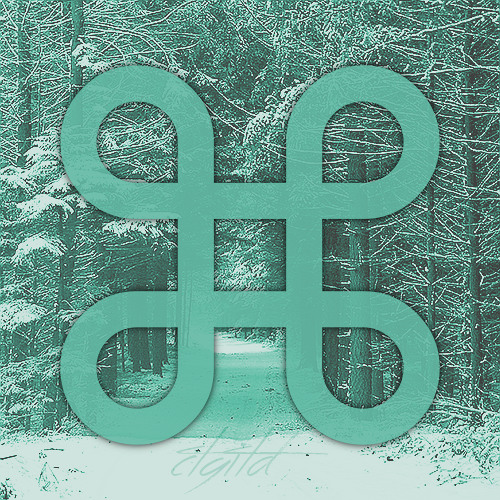 Adam Gnade - The Winter/Their Apartment (HODSON Bootleg)