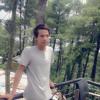 01 Din Anuprastha Ft Dj Biras (Electro.Dubstep.Edit.mix)