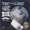The Future Shape Of Sound -  Toe The Line (Mista Trick Remix) - FD