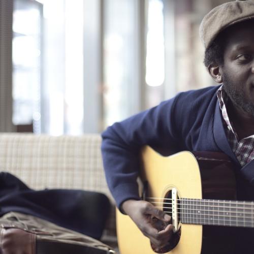 Michael Kiwanuka live at The Selector 10th Birthday