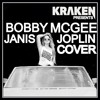 ME AND BOBBY MCGEE - Janis Joplin - COVER Carol Martins