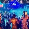 Phil Johnson - August 2014 DJ MIX(320k mp3 downloadable)