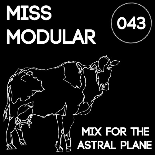 MM Mix For The Astral Plane