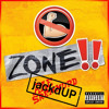 No Flex Zone [the Mashup] Feat Rae Sremmurd Kid Ink Juicy J Ace Hood Nicki Minaj And Pusha T Mp3