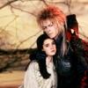 David Bowie - Magic Dance (Ali Jamieson edit)