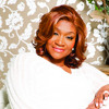 Interview: Gospel singer Ann Nesby on the 2014 Change Experience