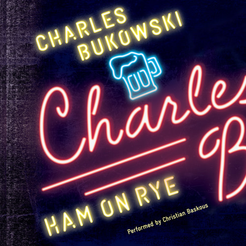 bukowski ham on rye pdf download