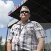 Paul Runnals, Squamish Valley Music Festival Executive Producer on MountainFM