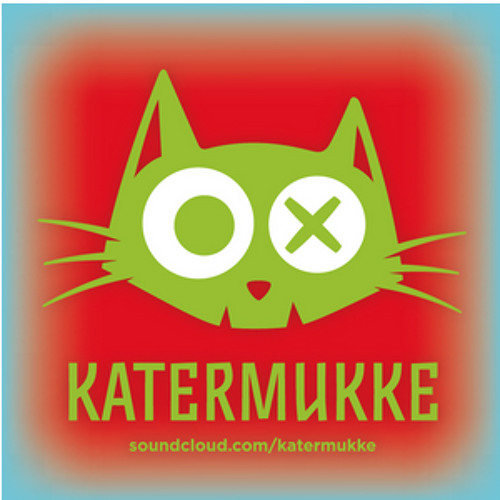 Marcus  Meinhardt - Katermukke-Stage -  SMS 2014