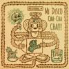 DJ Neber - Mi Disco Cha Cha Cha
