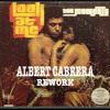 The Moments Look At Me ALBERT CABRERA REWORK [Finale]