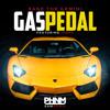 Sage The Gemini ft IamSu! - Gas Pedal (PHNM 5am Remix)