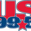 US99.5 Highlights- 8/9/14- Jason Aldean Concert