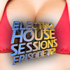 NEW SUMMER DANCE & ELECTRO HOUSE MEGAMIX VOL.2 - By Dj Epsilon
