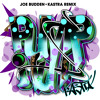 Joe Budden - Pump It Up (Kastra Remix) [FREE DOWNLOAD]