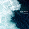 The Jazz June -