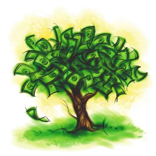 Money Song (D£MO).