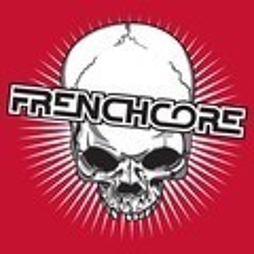 French-/Tripe-/Punchcore & Terror