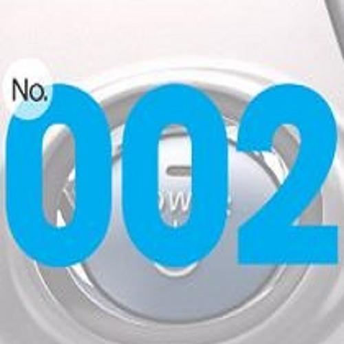 essential.002