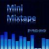 MNM Start 2 DJ (liveset 18/07/2014)