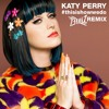Katy Perry Dark Horse Remix (Official)
