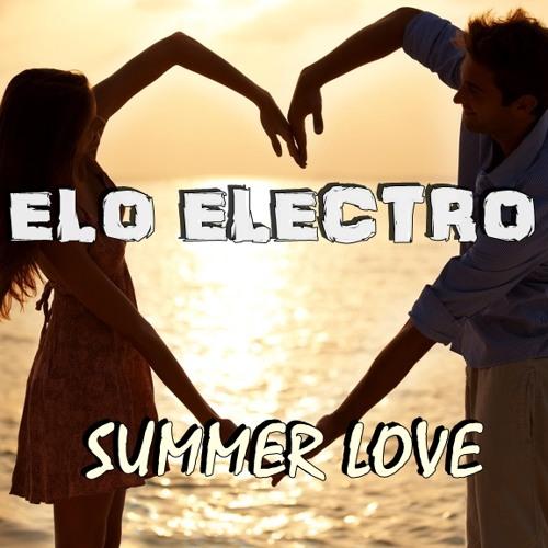 Elo Electro - Summer Love