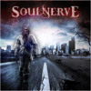 Soulnerve The Dying Light mp3