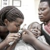 Global Activism: Emergency medical care in Uganda, Kenya and Cambodia