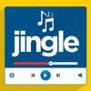 Jingle - O Povo Tá É Com Saudade Do Ildão
