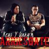KeYo Y Gary - Arriesgate