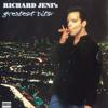 Richard Jeni - All  Love Song  Radio
