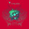 Ushuaia Ibiza Summer Edition 2014 presents CD 1: The Club