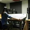 Film Music Production