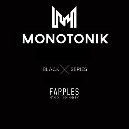 Fapples - Hands Together (Gustavo Mota Remix)