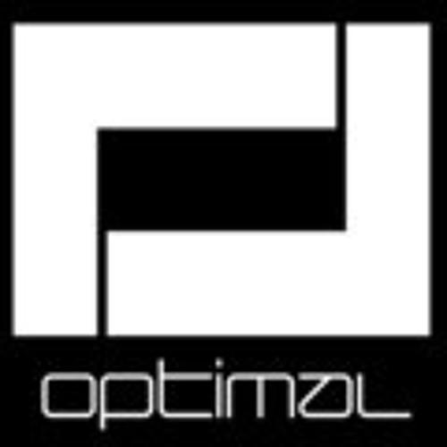 Optimal -  Killer Robots(demo clip)